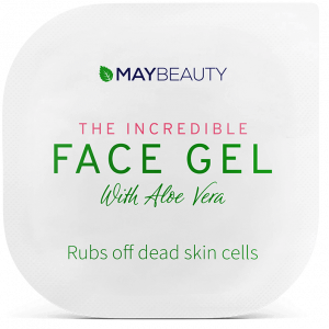 Maybeauty Face Gel
